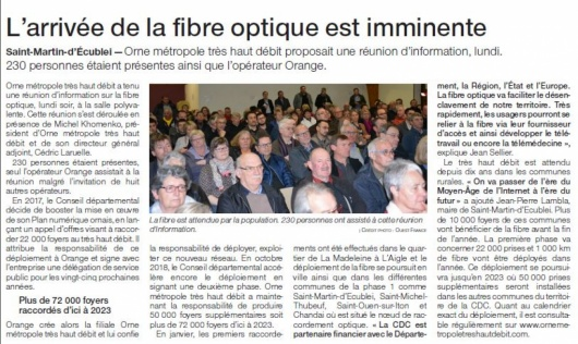 ©Ouest France 27.02.19